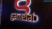 Gamelab 2017 - Indie Hub-special