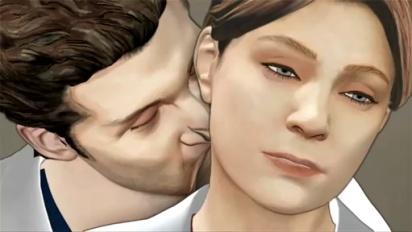 Grey's Anatomy - Dev Diary: Bringing the Story to Life Trailer