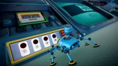 Spyder - Launch Trailer