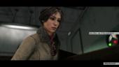 Syberia 3 - Kate Walker's New Journey Trailer