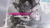Overwatch - Livestream-repris