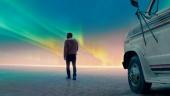 American Gods - Season 3 Trailer