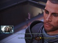 Mass Effect Legendary Edition - Livestream Replay