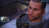 Mass Effect Legendary Edition - Livestream Replay