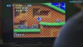 Vi kikar närmare på Sega Mega Drive Classic