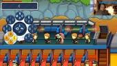 Gamereactor TV spelar Scribblenauts Showdown