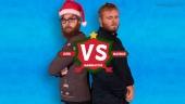 GRTV's Xmas Calendar - December 11