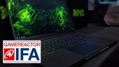 XMG Fusion 15 - IFA 2019