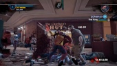 Dead Rising - 10th Anniversary Trailer