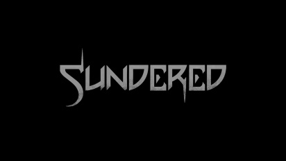 Sundered - Resist Trailer
