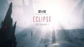 EVE Online - Eclipse Quadrant 2 Trailer