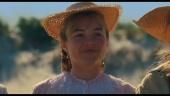 Little Women - Official Trailer