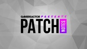 Patch Notes - Mass Effect Legendary Edition May 17th Update
