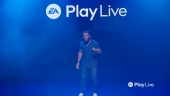 EA Play Live 2021 - Hele sendingen