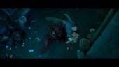 Deadpool 2 - No Good Deed Trailer