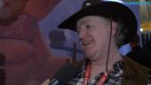GRTV intervjuar folket bakom Sky Noon
