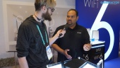 GRTV på CES 2020: Netgear Nighthawk Mesh Wi-Fi 6