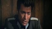 Where Eagles Dare (1968) - Official Trailer