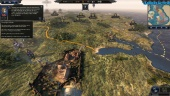 GRTV videorecenserar Total War Saga: Thrones of Britannia
