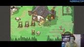 Conan Chop Chop - Livestream Replay