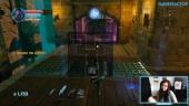 Orcs Must Die 3 - Livestream Replay