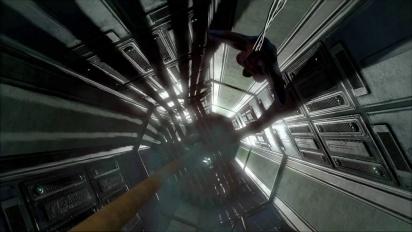 The Amazing Spider-Man 2 - Wii U Reveal Trailer