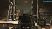 GRTV spelar Wolfenstein II: The New Colossus