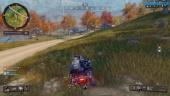 Call of Duty: Black Ops 4: Absolute Zero - Allt du behöver veta (betalt innehållg)