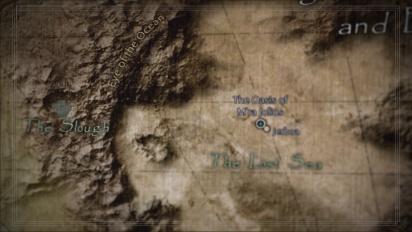 Torment: Tides of Numenera - Collectors Edition Trailer