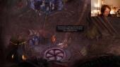 Vi spelar (mer av) Torment: Tides of Numenera