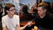 Vi pratar berättande i spel med Far Cry 5-teamet