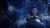 Disney's Aladdin - Official Teaser Trailer