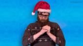 GRTV's Xmas Calendar - December 15