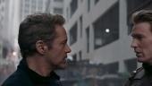 Marvel Studios' Avengers: Endgame - Special Look
