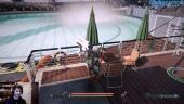 GRTV klämmer lite på The Surge 2: The Kraken