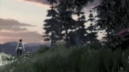 Shadow Complex - E3 09: Debut Trailer