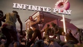 State of Decay: Breakdown - Trailer