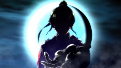 Shin Megami Tensei IV: Apocalypse - Story Trailer