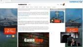 GRTV News: Gamestop skriver på avtal med Microsoft