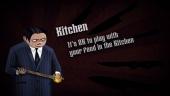 The Addams Family: Mansion Mayhem - Gameplay Trailer