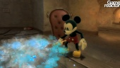 Epic Mickey 2: The Power of Two - First 10 Minutes