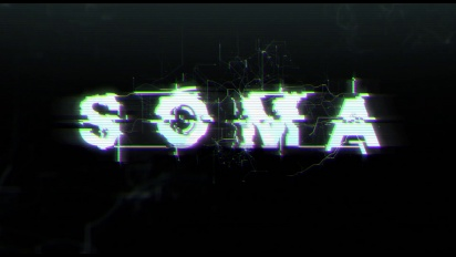 Soma - E3 Trailer