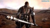 Gamereactor TV kikar in kommande, stekheta spel i juni