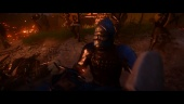 Kingdom Come: Deliverance - Accolades Trailer