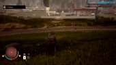 State of Decay 2 - Gameplay-videos