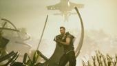 Stormdivers - Gamescom Trailer