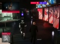 "GRTV testar ""Ghost Mode"" i Hitman 2"