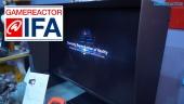 GRTV på IFA 2019: Asus Pro Art Series