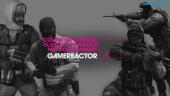 Vi kikar in MSI:s Counter Strike-turnering