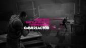 GRTV spelar Fortnite: Battle Royale Tournament